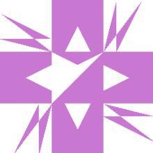 fo40225's avatar