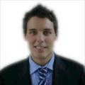 foaf's avatar
