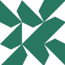 focus043's avatar