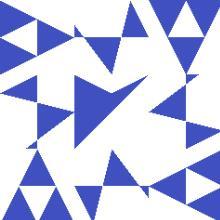 FOCUSGuy's avatar