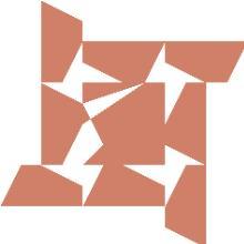 fodi30's avatar