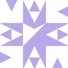 fogden's avatar