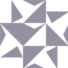 Foggie200's avatar