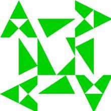 Foilage's avatar