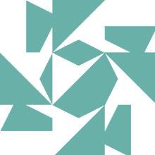 fojulio2004's avatar