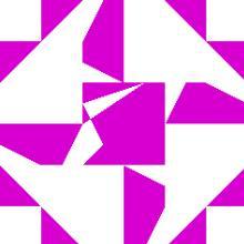 fokusats's avatar