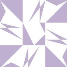 Foley80's avatar