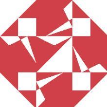 Folkert83's avatar