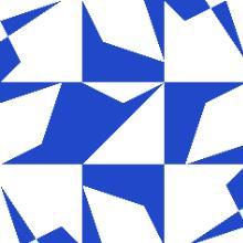 followerspromo00's avatar