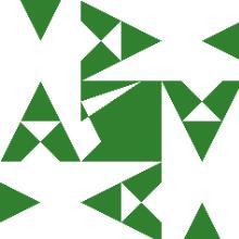 folsomfisher's avatar
