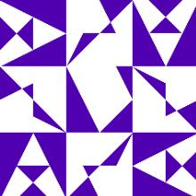 Folsomproject's avatar