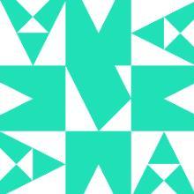 fon69's avatar