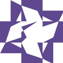 fondorg's avatar