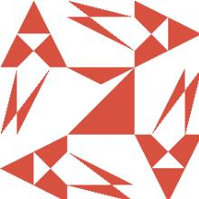 Fonebone's avatar