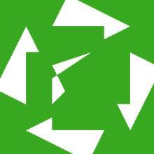 fong21051's avatar
