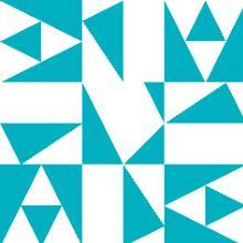 Fonsvs's avatar