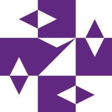 fontesc's avatar