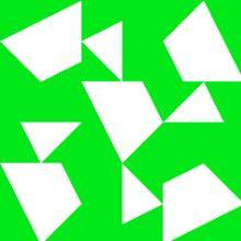 foo100's avatar