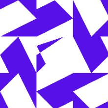 foolcn's avatar