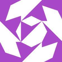 Fooper's avatar