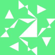 FoosMaster's avatar