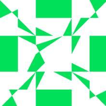 Footba16's avatar