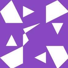 foppapi's avatar