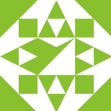foram14's avatar