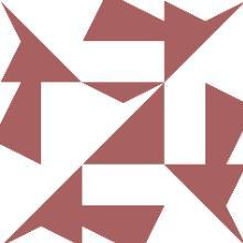 forbesn's avatar