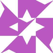 FordMA's avatar