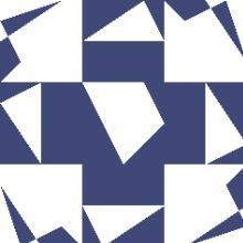 fordman2004's avatar