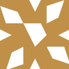 FordQ1's avatar