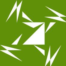 forestfruittea's avatar