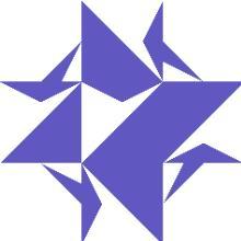 forestmz's avatar