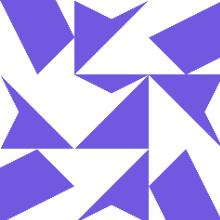 Forestra's avatar
