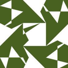 ForestRanchSteve's avatar