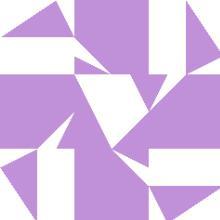 Forever_'s avatar
