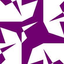 ForeverLu's avatar