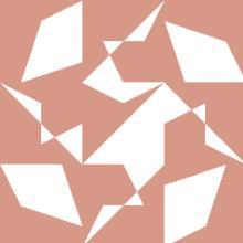 forevermc81's avatar