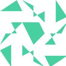 ForeverShadower's avatar