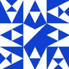 forgivennana's avatar