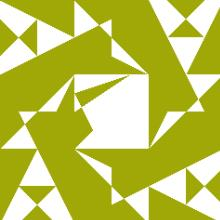 forkart's avatar
