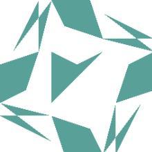 Forkoholic's avatar