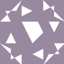 format.yang's avatar