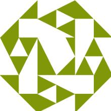 ForMUKESH's avatar