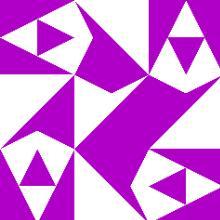 formula13x's avatar