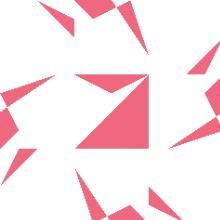 ForPCD's avatar