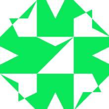 Forrestsjs's avatar