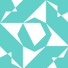 Forsaken-Ice's avatar