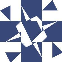 Forsmark's avatar